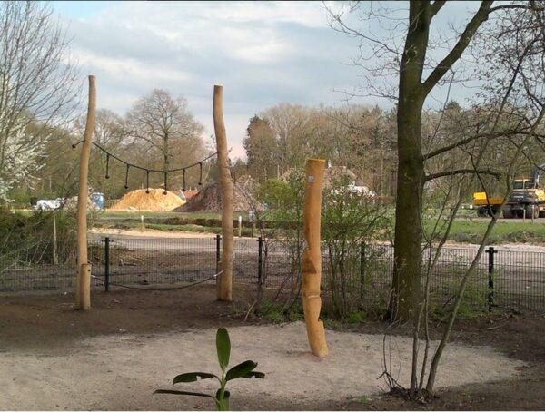 klimpaal-voor-een-speeltuin